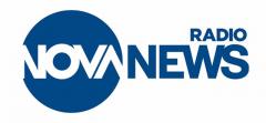 Радио Nova News